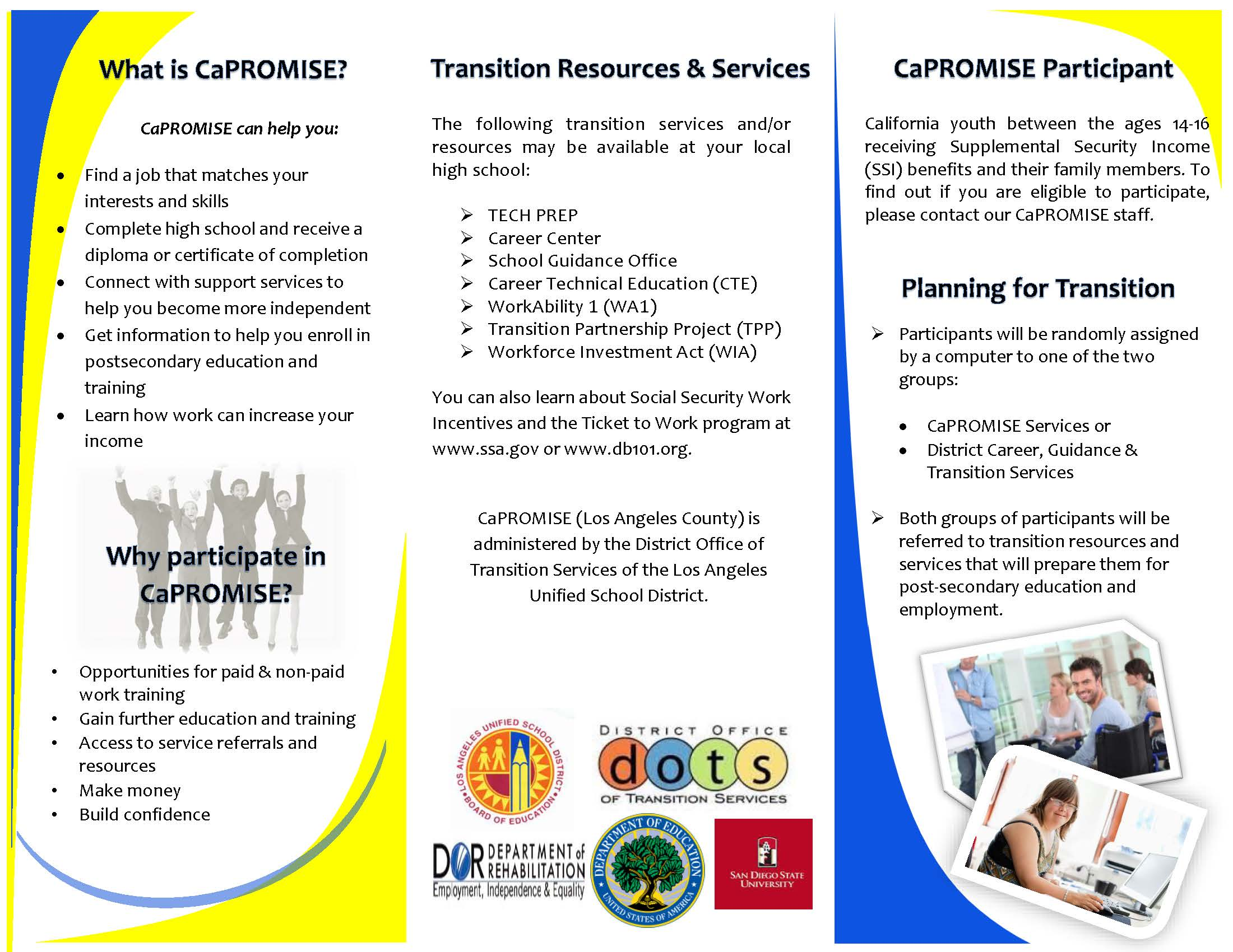 CaPROMISE English Brochure (2)_Page_2.jpg